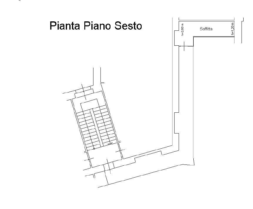 planim 2