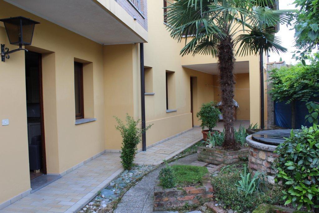 18 cortile interno 4