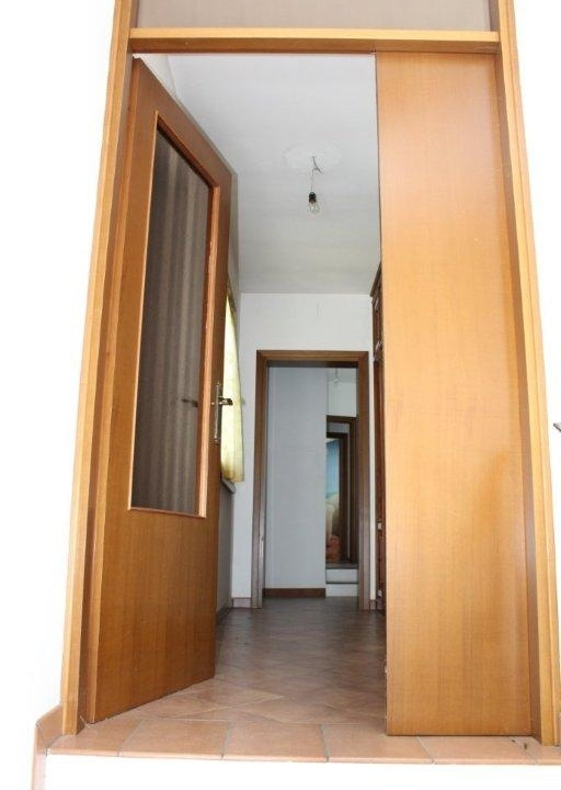 24 corridoio primo piano