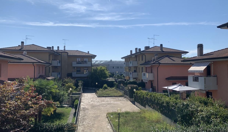 foto residence